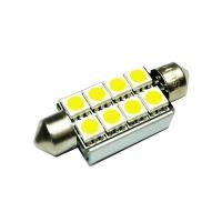 لامپ LED , SMD سقف ، و چراغ عقب خودرو پلاک