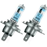 لامپ خودرو H7  مدل Claw