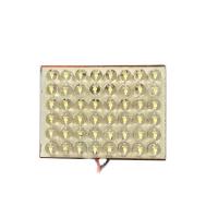 لامپ LED سقفی خودرو