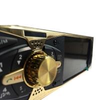 پخش تصویری خودرو مولتی مدیا مدل4019B