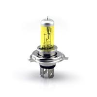 لامپ خودرو H4 مدل Star Light