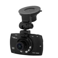 دوربین  فول اچ دی ضبط تصویر داخل خودرو
