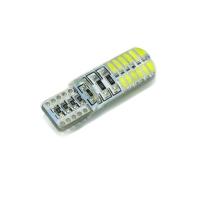 لامپ ال ای دی ( کاسه چراغ عقب ،چراغ کوچک جلو، راهنما و ترمز عقب) مدل  RoHS MH