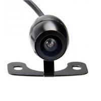 دوربین دنده عقب  مدل   HD A168-2
