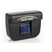 خنک کننده خودرو اتوکول-Auto Cool