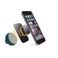 نگهدارنده موبایل مغناطیسی