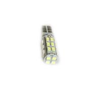 لامپ LED  خودرو مدل کلاو