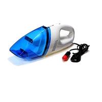 جارو برقی فندکی اصلی خودرو vacuum cleaner